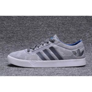 Buy Neo 2 Shoes online at Best Price  3e93812a2