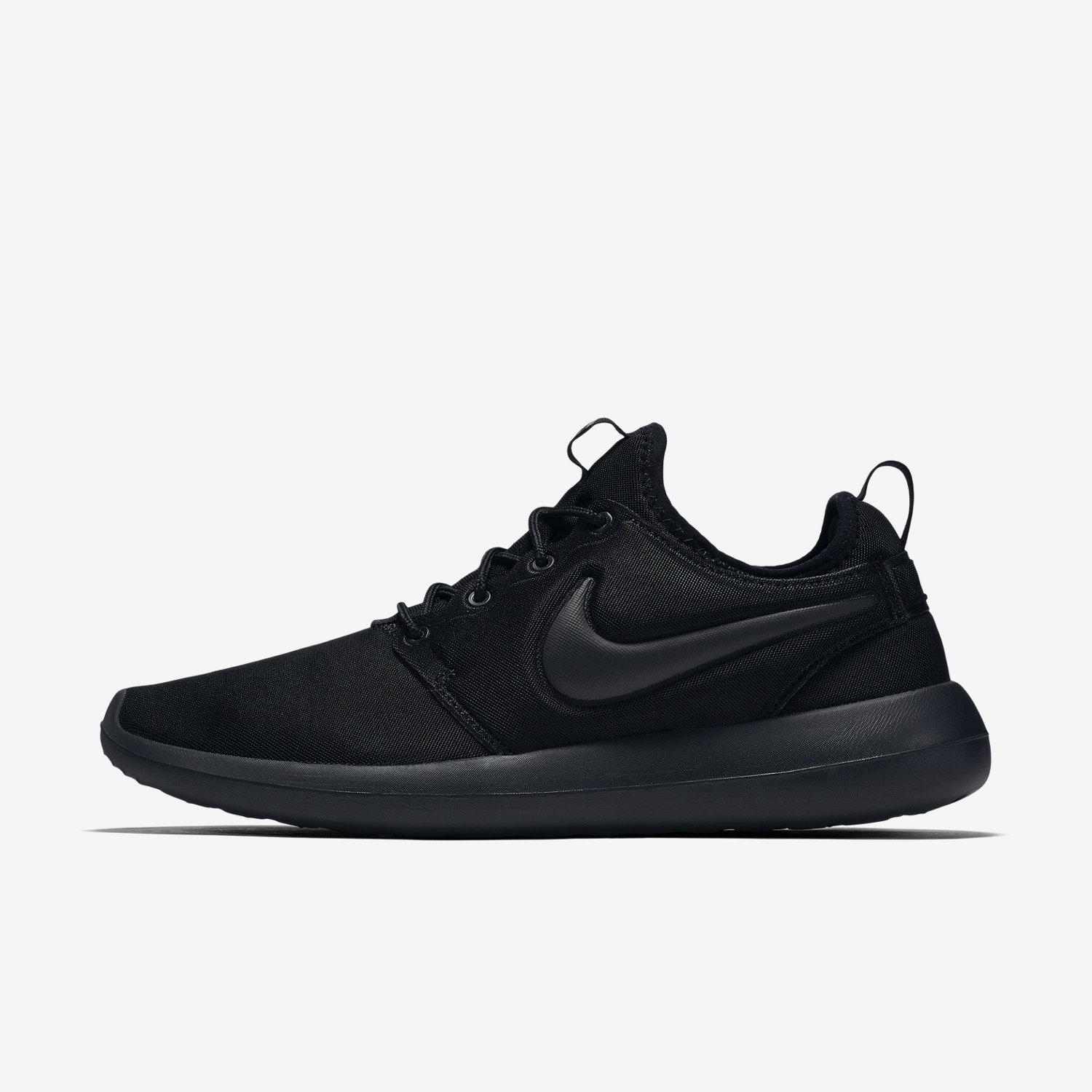 Nike shoes online shop ph