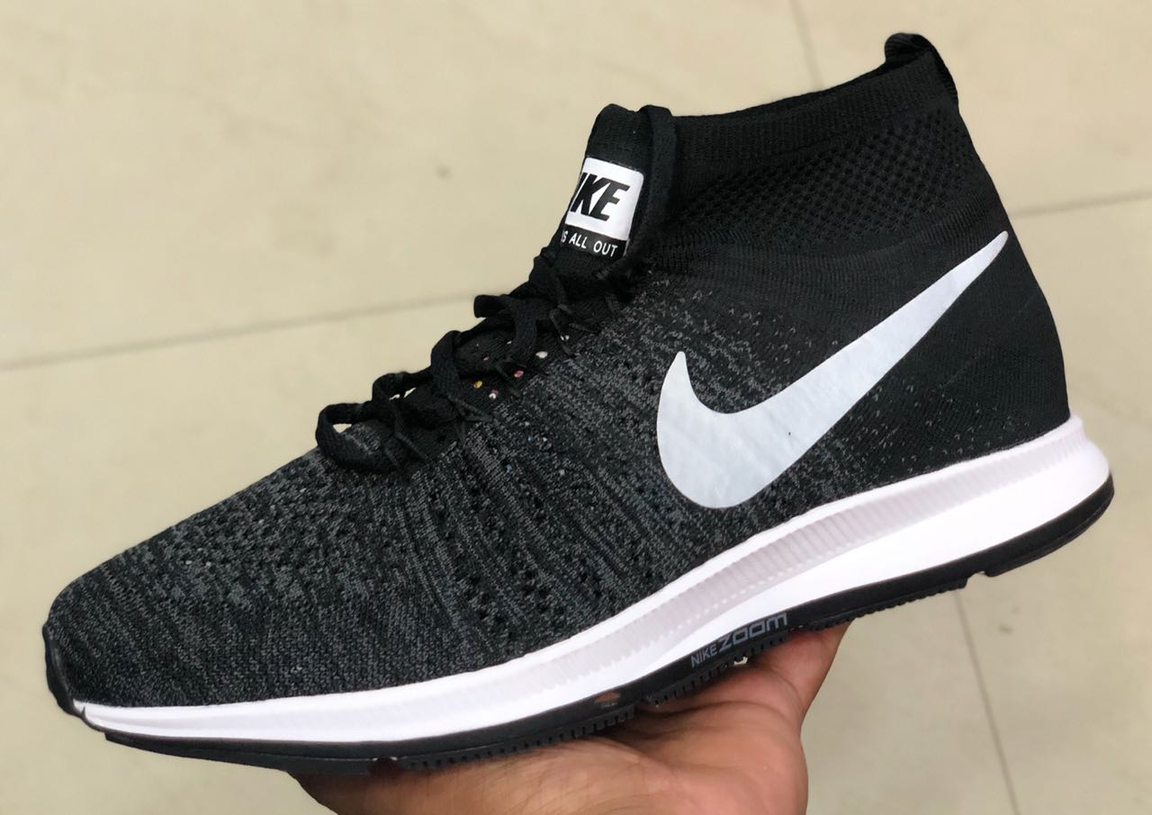 58c09d1b82875 Buy Nike Zoom All Out Long Men s Shoes online at Best Price ...