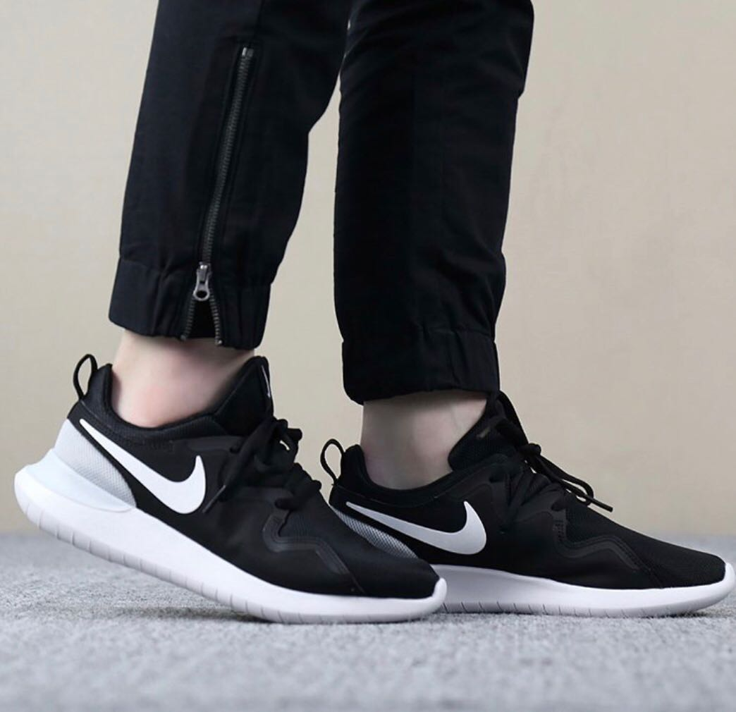 e2d557889deaf Buy Nike Tessan Men s Casual Shoes online at Best Price